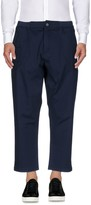 Le Coq Sportif Casual pants - Item 13067128
