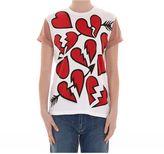 Stella McCartney Tshirt
