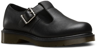 Dr. Martens Polley Leather Mary Jane Loafer