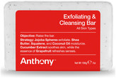 Anthony Exfoliating & Cleansing Bar New