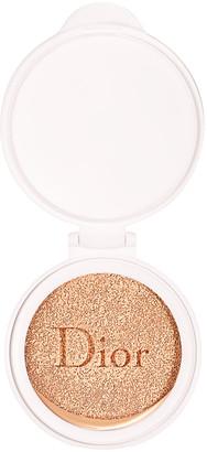 Christian Dior 0.5 oz. Dreamskin Fresh & Perfect Cushion Broad Spectrum SPF 50 Refill
