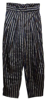 Alexandre Vauthier Casual pants