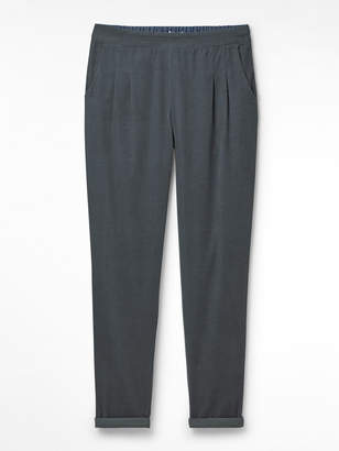 White Stuff Winter Maison Cord Trouser