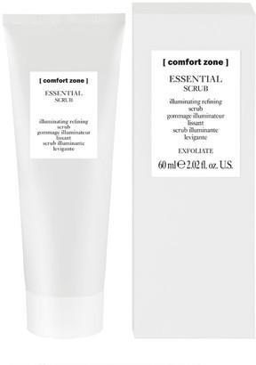 Comfort Zone Essential Scrub 60Ml