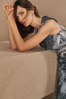 Adrianna Papell Lilliana Dress