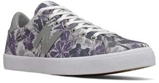 New Balance All Coasts 210 Sneaker - Men's