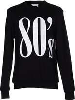 Eleven Paris Sweatshirts - Item 12038750