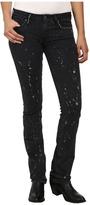 Gypsy SOULE Motley Fashion Jeans
