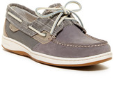 Sperry Bluefish Sparkle Boat Shoe