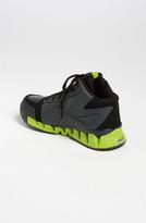 Reebok 'Zig Nano Pro Fury' Basketball Shoe (Toddler, Little Kid & Big Kid)