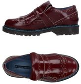 Philippe Model Loafer