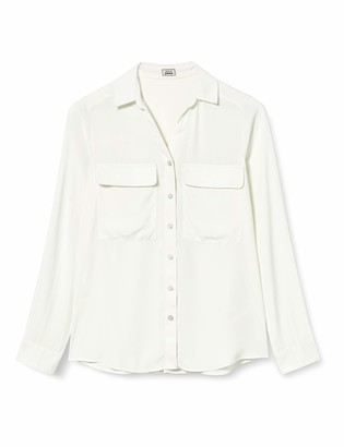 Pimkie Women's Phs20 Srecyc 39s Blouses and Shirts