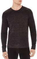 Sandro Deeper Sweater