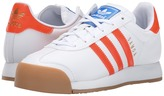 adidas Kids Samoa (Big Kid)
