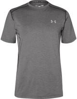 Under Armour - Raid Heatgear Jersey T-shirt