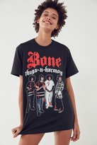 Urban Outfitters Bone Thugs-n-Harmony E. 1999 Eternal Tee
