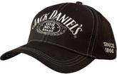 Jack Daniels Jack Daniel's JD77-G
