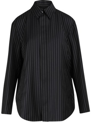 Balenciaga Tailored shirt