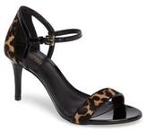 MICHAEL Michael Kors Women's 'Simone' Sandal