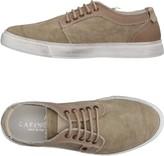 CAFe'NOIR Sneakers