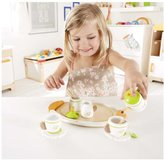 Hape Playfully Delicious Tea Set for Two