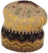 Etro Hats - Item 46515637