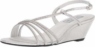 Touch Ups Women's Celeste Wedge Sandal