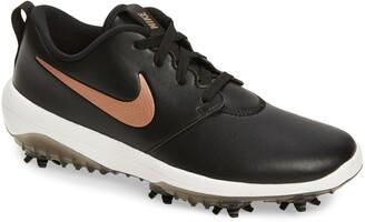 Nike Roshe G Tour Waterproof Golf Shoe