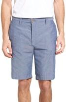 Tailor Vintage Men's Reversible Walking Shorts