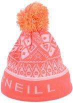 O'Neill Hats