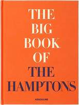 Assouline The Big Book of The Hamptons