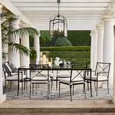 Williams-Sonoma Williams Sonoma Bridgehampton Outdoor Dining Table