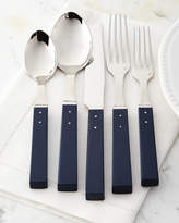 Ralph Lauren Home 5-Piece Ronan Flatware Place Setting