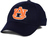 Top of the World Auburn Tigers Memory Fit PC Cap