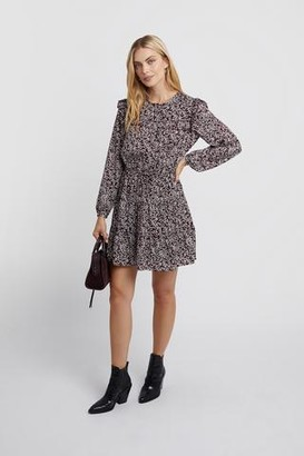 Rebecca Minkoff Selandra Dress