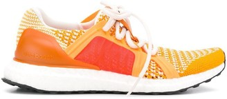 adidas by Stella McCartney UltraBOOST lace-up sneakers