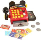 Disney Disney's Mickey Mouse Cash Register