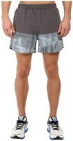"""Asics Everyday 5"""" Shorts"""