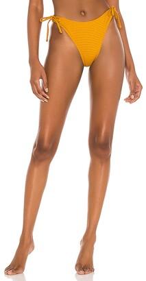 Tropic of C Savanna Bikini Bottom