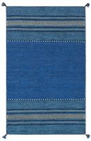 Surya Southwest Hand-Woven Rug