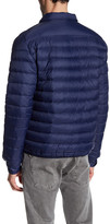 Slate & Stone Light Feather Down Jacket
