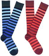 Burlington Socks - Item 48189520