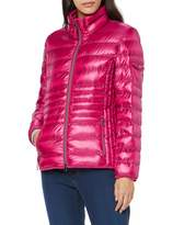 Brax Women's Bern Outdoor Zero Down Jacke Jacket