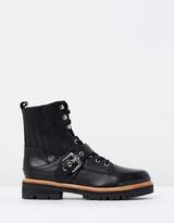 Sigerson Morrison Ida Boots