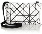 Bao Bao Issey Miyake Lucent Basic Faux Leather Crossbody Bag