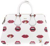 Bally Handbag Handbag Woman