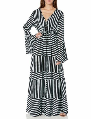 Maaji Women's Million Memories Long Dress