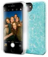 Lumee iPhone 7 Case - LuMee Two - Pool Party