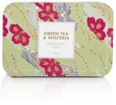 David Jones Green Tea & Wisteria Soap