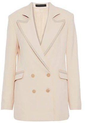 Roland Mouret Suit jacket